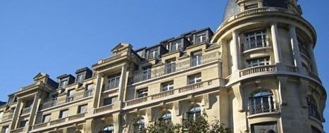 Bureaux : l'offre francilienne inadaptée | Les news de l'immobilier commercial | Scoop.it