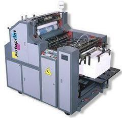 Printing feature of offset printing compared to the digital printing | Offset Printing Machine Manufacturers | Post Press Machines Suppliers India | Scoop.it