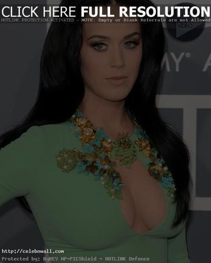 Katy Perry new ambassador for Unicef - Celeb N Wall | Latest Celebrity News | Scoop.it