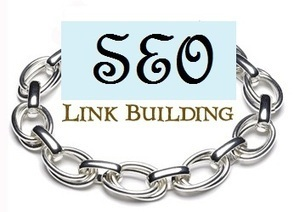 SEO Tips and Things to Avoid in 2013 | SFHS Yearbook | Scoop.it