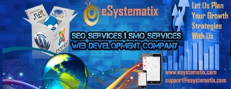 SEO Solutions   SMO Services   Affordable Web Development Company   SEO Solutions   SMO Services   Affordable Web Development Company   Scoop.it