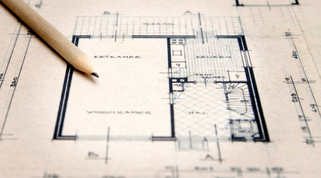 New home sales surge to a five-year high | Real Estate Plus+ Daily News | Scoop.it