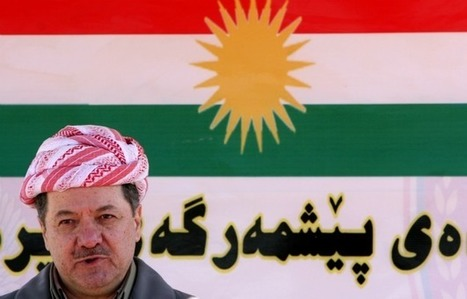 America needs a Kurdish policy by John Hannah | Martin Kramer on the Middle East | Scoop.it