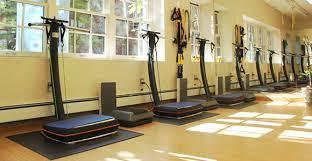 Find some best resources for whole body vibration machines in Calgary | Whole Body Vibration Machines | Scoop.it