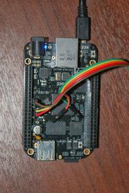 0x2207: openSUSE 13.1 на BeagleBone Black | Raspberry Pi | Scoop.it