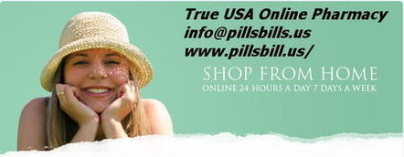 Find ED Mediction,Abortion Pill,HIV medicine USA Online Pharmacy Medical Store | pillsbill | Scoop.it
