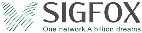La lumière intelligente vient de Gaillac | SIGFOX (FR) | Scoop.it