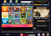 Lotus Players Club Launches Web and Downloadable Version of… | Lotus Group of Online Casinos | Scoop.it