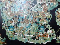 "Historia de Estambul - Desde la antigua Constantinopla a Estambul | ""Un viaje por la Cultura Bizantina"" | Scoop.it"