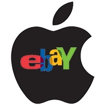Apple Launches New eBay Store for Refurbished iPods, iPads, and Macs | MacTrast | Nerd Vittles Daily Dump | Scoop.it