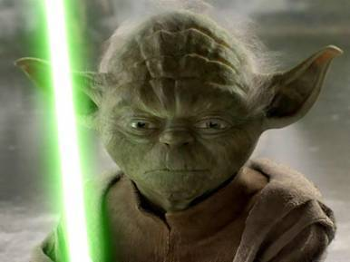 Three Yoda Quotes Guaranteed to Make You a Digital Marketing Jedi - Search Engine Journal | Business Marketing - Online, Offline, the stuff that sticks | Scoop.it