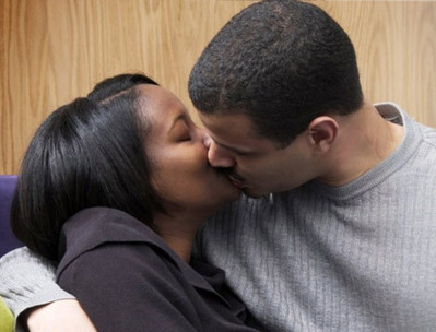 # 1 Interracial Dating,Mixed Race Dating,Black and White Dating Site for Interracial Singles Find Black Men,Black Women,White men,White Women.   Interracial dating site for interracial singles find true love   Scoop.it