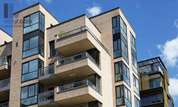 Apartments need managers too   Apartment Management Software   Scoop.it