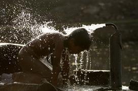 Giornata Mondiale dell'Acqua | Foto dal Mondo | Scoop.it