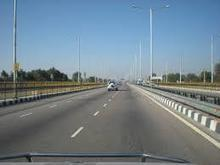 With the New land law, the Cost for Delhi-Jaipur expressway triples ... | Daddydealer - Real Estate News, Events, New Project Launches & Happenings | Scoop.it