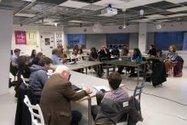 Coopérer en transitions le 7ème Forum des Usages Coopératifs - @ Brest | Territoires en transition, ESS et circuits courts | Scoop.it
