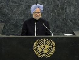 Manmohan-Nawaz talks a 'miracle', says Pakistani media - Politics Balla | Politics Daily News | Scoop.it