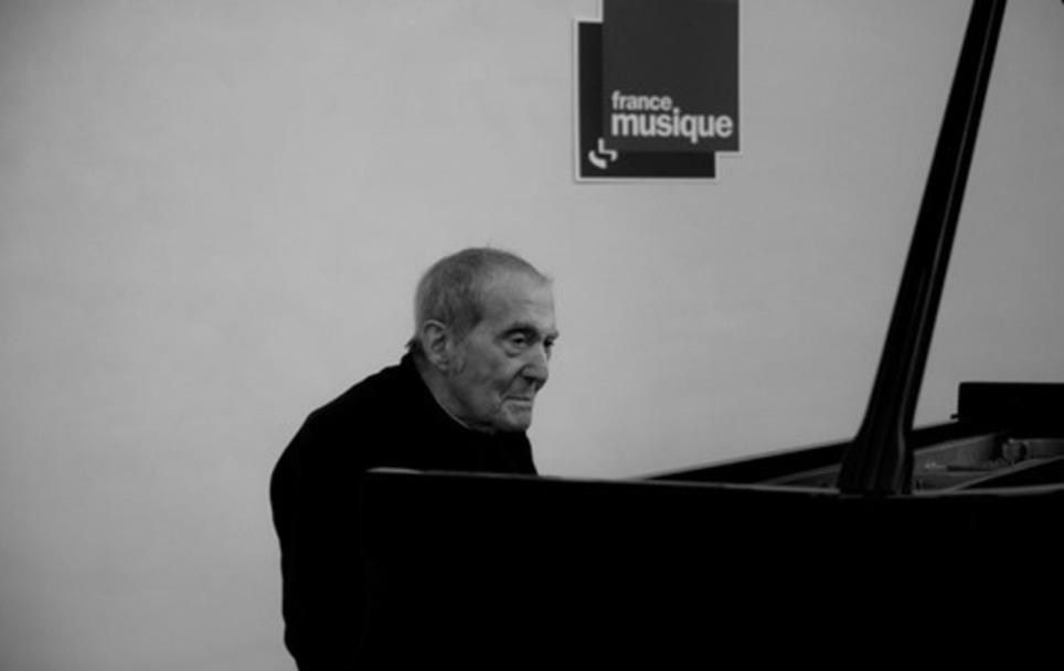 Mort d'Aldo #Ciccolini | Muzibao | Scoop.it