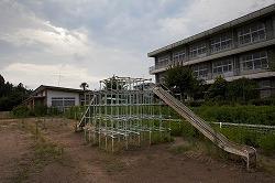 [Eng] Plus de 100,000 habitants de la préfecture de Fukushima ne peuvent pas retourner chez eux | The Mainichi Daily News | Japon : séisme, tsunami & conséquences | Scoop.it