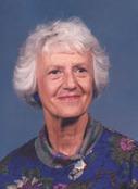 Lois (Kaminska) Weaver | The Estes Park News | Historic Preservationist | Scoop.it
