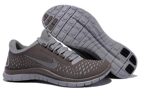 Womens Nike Free 3.0 V4-2014 Nike Free Run On Sale - Nike Official Website   Oakley Sunglasses Cheap sale Cheapoakleyoutlet.biz   Scoop.it