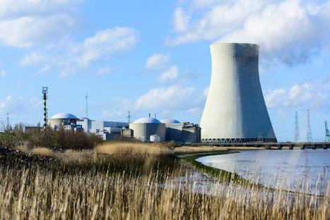 Anomalies et soupçons de falsifications dans l'industrie nucléaire : une douzaine de pays concernés | Toxique, soyons vigilant ! | Scoop.it