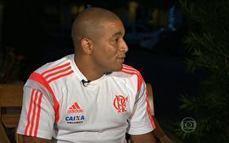 Por que jogador de futebol cospe durante os jogos? | ESPORTES - DESAFIOS | Scoop.it