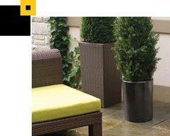 Outdoor furniture Garden Accessories in Delhi - Vetra | Outdoor Furniture In India | Scoop.it