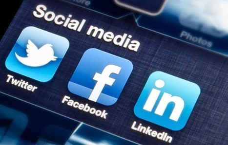11 Unusual Social Media Tips and Tricks to Drive Branding, Clicks and Conversions | SM | Scoop.it