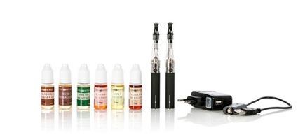 Elektroniske sigaretter - COM | Royale | Vi er stolte over å levere markedets beste elektroniske sigarett | Scoop.it