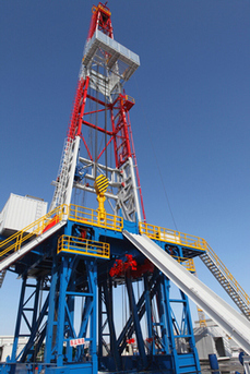 Oil Gas Investments: The Best Choice For Your Passive Income | Oil & Gas | Scoop.it