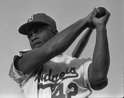 """""""42"""" and the Intangible Impact of Sports - Forbes 