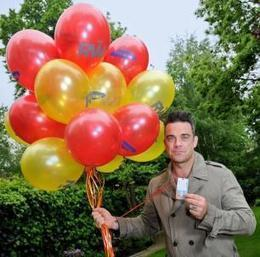 Robbie Williams buys Caribbean holiday home - Movie Balla | Classifieds | Scoop.it