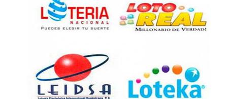 Resultados de la Lotería Nacional, Leidsa, Loto Real y Loteka De Hoy Sábado 20 de Diciembre Del 2014 | Cotubanama TV | NOTICIAS | Scoop.it