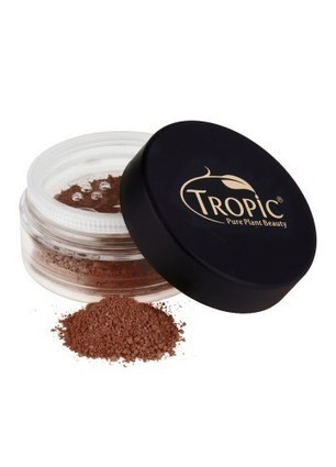 Warm Glow Radiance Booster   Tropic Skin Care   Scoop.it