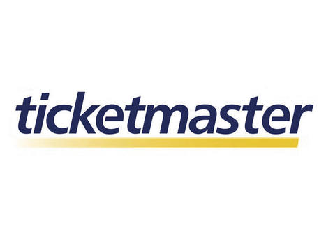 HMV Looks to Grow Ticketing Division by Partnering With Ticketmaster U.K. | Music business | Scoop.it