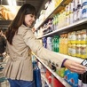 Planogramming in the Grocery retail environment