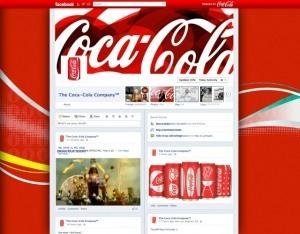 Facebook brandpage, Google+ business page e il futuro delle ...   Social Media Italy   Scoop.it