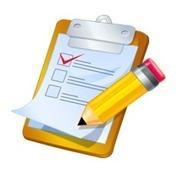 7 Keys to Developing Procedures | Policies, Procedures and Processes | Scoop.it