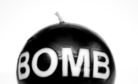 Teen planned 'bomb school' | Criminology and Economic Theory | Scoop.it