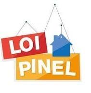 Loi Pinel pour un Logement Ancien - Blog Auxandre | Rénovation Intérieure & Immobilier | Scoop.it