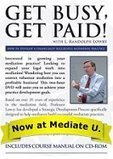 Mediation Feedback: Who is it For? | Workplace mediation | Scoop.it