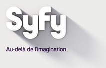 Panorama de l'heroic fantasy | syfy.fr | Les grands cycles d'heroic fanatsy | Scoop.it