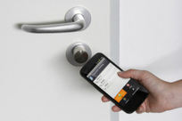 Forget Mobile Payments, Here's Where NFC Really Shines | TIME.com | NFC: near field communications | Scoop.it