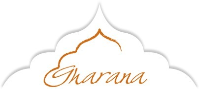 Gharana: Indian Restaurant in Dubai | gharana-restaurant | Scoop.it