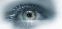 Some helpful tips for healthy and faster eyelash growth   Health Is Wealth   Scoop.it