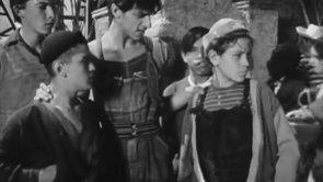 'Los olvidados' (Película de Luis Buñuel, México, 1950)   Cine, cine, cine...   Scoop.it