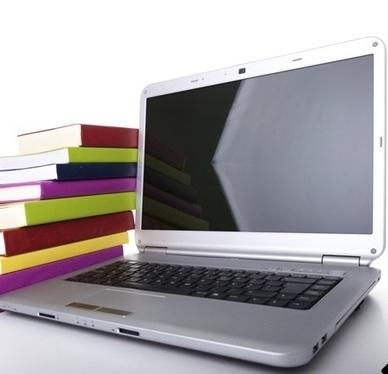 E-learning NO es lo mismo que formación a distancia - Innova e-Learning | Innova e-Learning | Educación a distancia, e-learning y TIC | Scoop.it