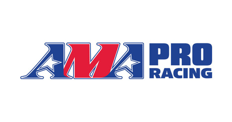 AMA Pro Racing Announces New Structure For Board Of Managers | California Flat Track Racing | Scoop.it