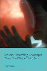 Supporting Sensory Issues: A Q&A Lindsey Biel | Autism and Asperger's Syndrome | Scoop.it